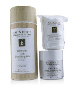 Eminence Skin Acai Exfoliating Peel