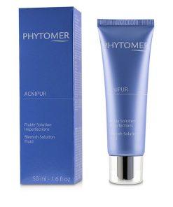 Phytomer Acnipur Blemish Solution Fluid