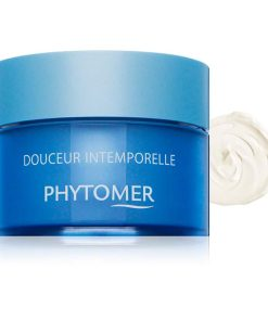 Phytomer Douceur Intemporelle Restorative Shield Cream