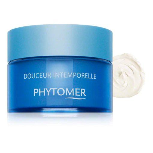 Phytomer Douceur Intemporelle Restorative Shield Cream