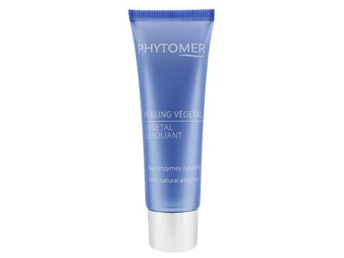 Phytomer Gommage Marin Purifying Gommage Exfoliant