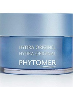 Phytomer Hydra Original Thirst Relief Melting Cream