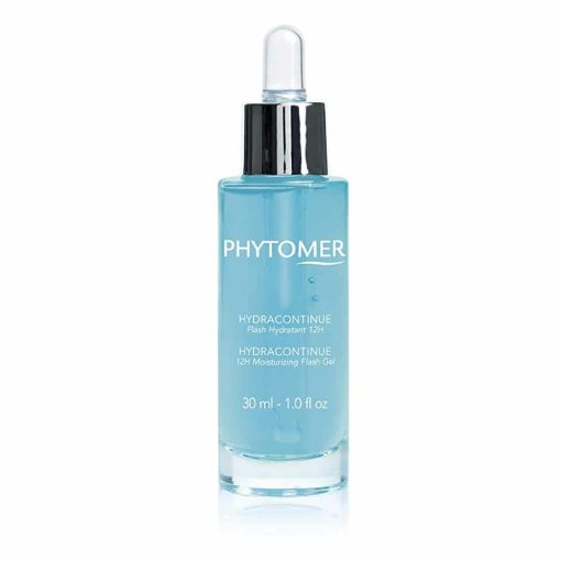 Phytomer Hydracontinue 12H Moisturizing Flash Gel