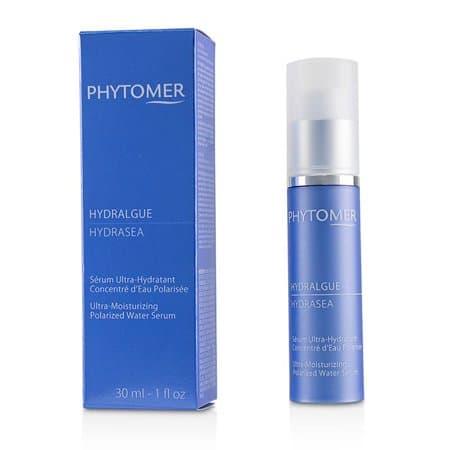 Phytomer Hydrasea Ultra-Moisturizing Polarized Water Serum