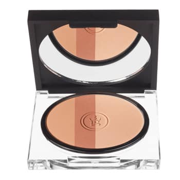 Sothys Illuminating Trio Face & Eyes