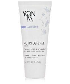 Yonka Nutri Defense Creme