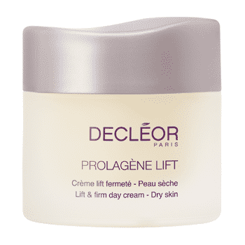 Decleor Prolagene Lift & Firm Day Cream - Dry Skin