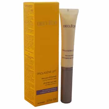 Decleor Prolagene Lift - Lift Firm Eye Care