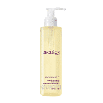 Decleor_Aroma_White_C__Brightening_Cleansing_Oil_150ml_1387794225