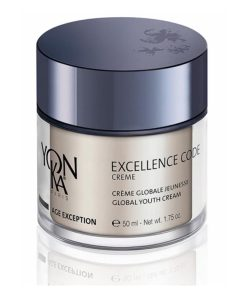 Yonka Excellence Code Global Youth Cream