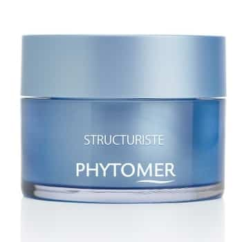 Phytomer Structuriste Firming Lift Cream