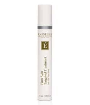 Eminence Firm Skin Targeted Anti-Wrinkle Treatment
