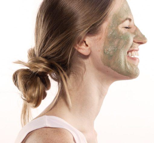 FarmHouse Fresh Guac Star - Soothing Avocado Hydration Mask - 3.25oz 1