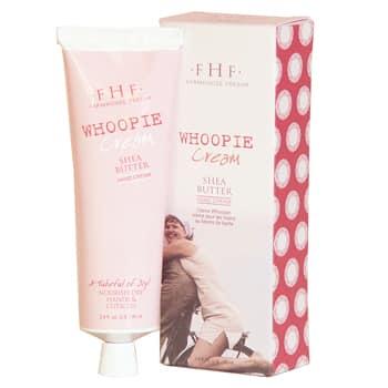 FarmHouse Fresh Whoopie! Shea Butter Hand Cream - 2.4oz 1