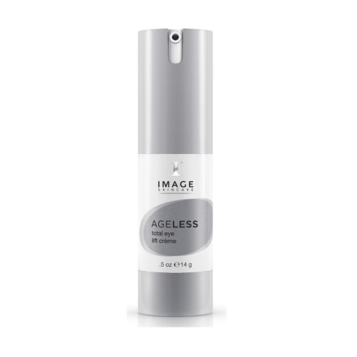 Image Ageless Total Eye Lift Crème - .5 oz 1