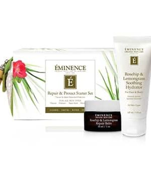 Eminence Repair & Protect Starter Kit