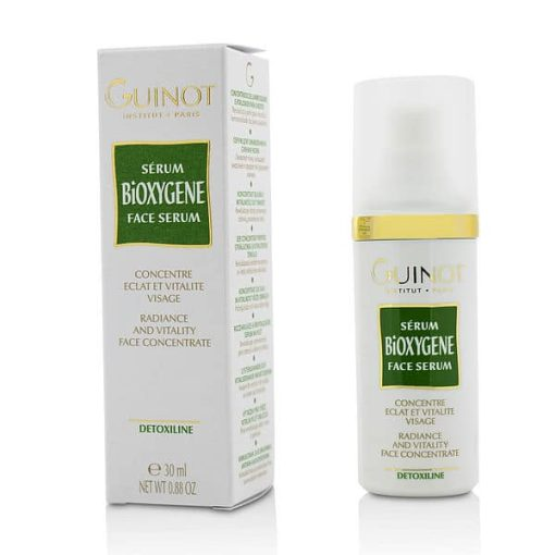 Guinot BiOxygene Face Serum - 30ml 1