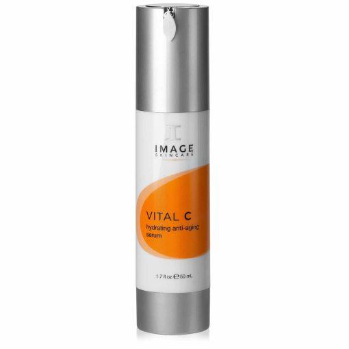 Image Vital C hydrating Anti-Aging Serum - 1.7 oz. 1