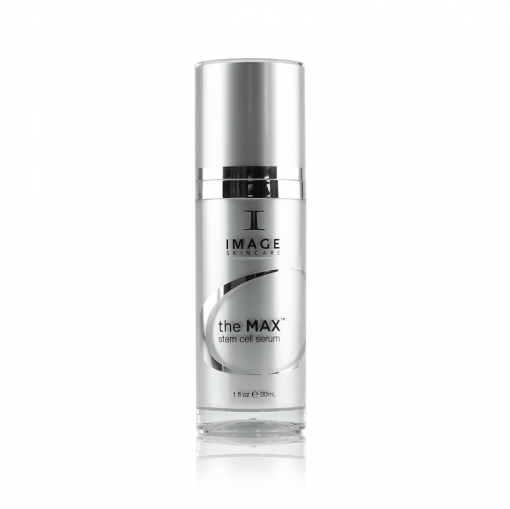 Image The MAX Stem Cell Serum with Vectorize Technology - 1oz 1