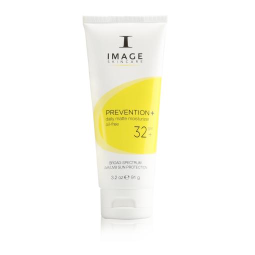 Image Skin Care PREVENTION+ Daily Matte Moisturizer SPF 32 - 3.2oz 1