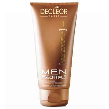 Decleor Men Clean Skin Scrub