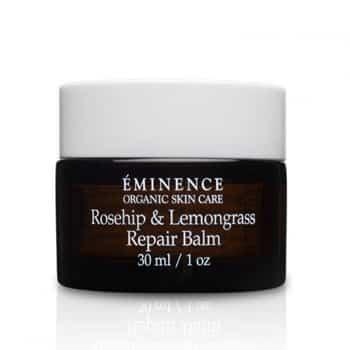 Eminence Rosehip & Lemongrass Repair Balm - 30ml 1