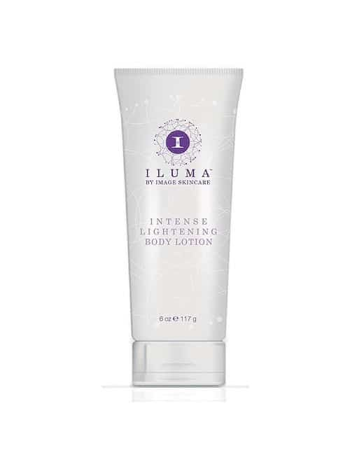 Image Iluma Intense Lightening Body Lotion With Vectorize-Technology - 6oz 1