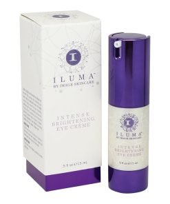 Image Iluma Intense Brightening Eye Crème