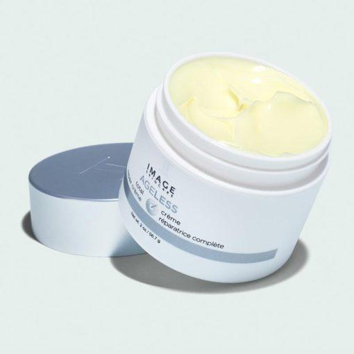 Image Skin Care Ageless Total Repair Creme - 2oz 1