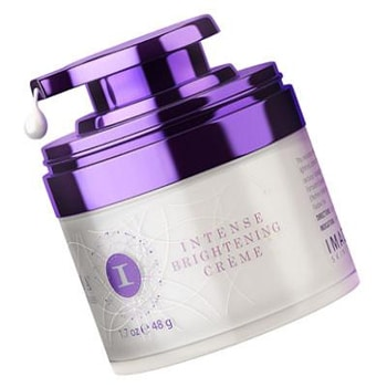 Image Skin Care ILUMA Intense Brightening Creme with Vectorize-Technology