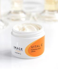 Image Skin Care Vital C Hydrating Repair Creme