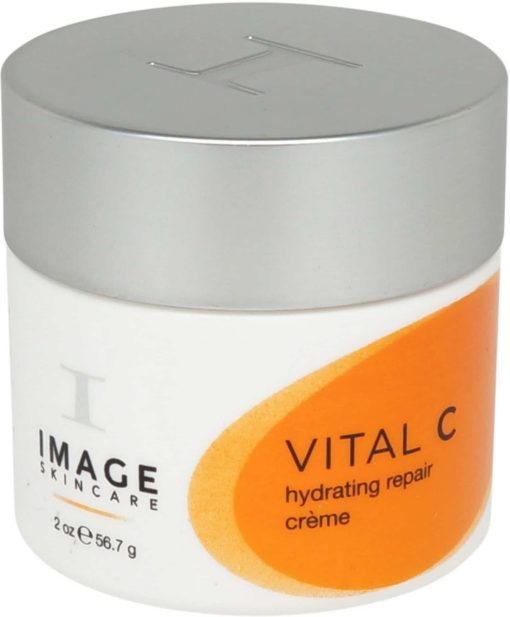 Image Skin Care Vital C Hydrating Repair Creme - 2oz 1