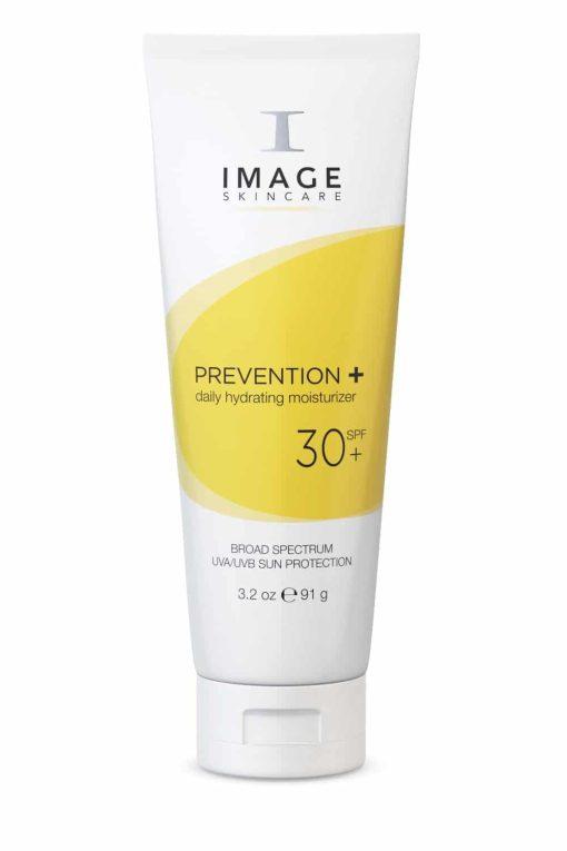 Image Skin Care PREVENTION+ Daily Hydrating Moisturizer SPF 30 - 3.2oz 1