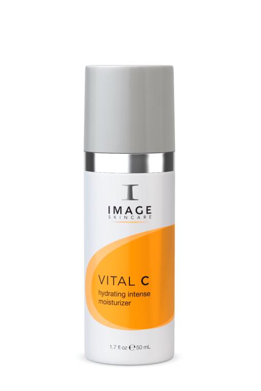 Image Skin Care Vital C Hydrating Intense Moisturizer - 1.7oz 1