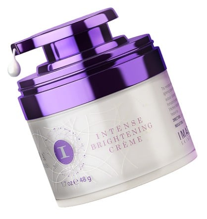 Image Skin Care ILUMA Intense Brightening Creme with Vectorize-Technology 1