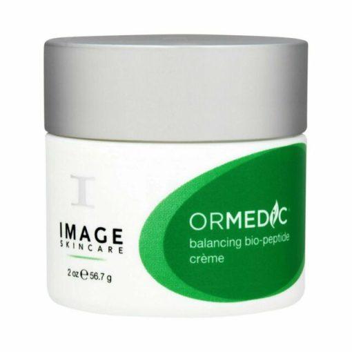 Image Skin Care Ormedic Balancing Bio-Peptide Creme - 2oz 1