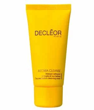 Decleor Deep Cleansing Clarifying Clay Mask