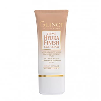 guinot-creme-hydra-finish-face-cream