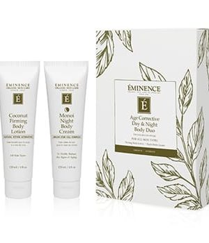 eminence-age-corrective-day-night-body-duo