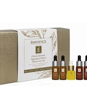 eminence-oils-serums-signature-series-discovery-set