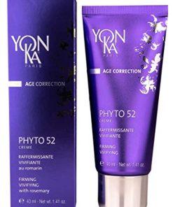 Yonka Phyto 52 Firming Vivifying