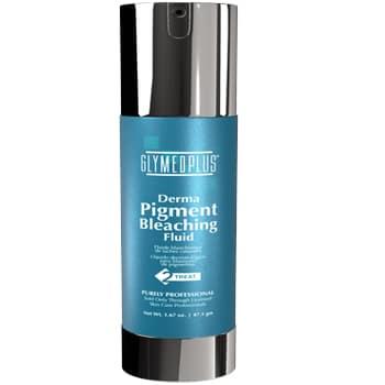 GlyMed Plus Derma Pigment Bleaching Fluid - 1.83 oz. 1