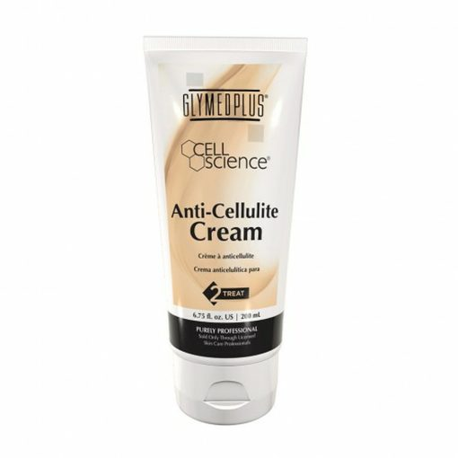GlyMed Plus Cell Science Anti-Cellulite Massage Cream
