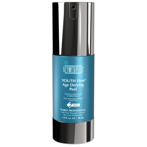 GlyMed Plus Youth Firm Age Defying Peel