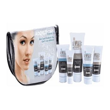 GlyMed Plus Skin Addictions Travel Kit 1