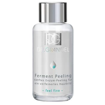 Dr. Grandel Ferment Peeling - 1oz 1
