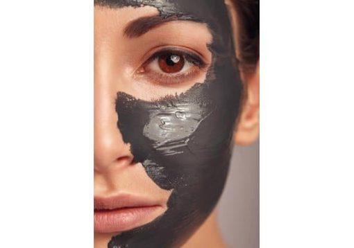 Dr. Schrammek Black Clearing Mask - 2.53 oz 3