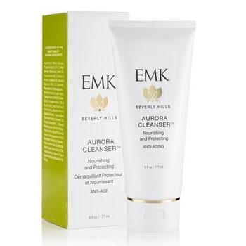 EMK Beverly Hills Aurora Cleanser - 6 Fl Oz. 1
