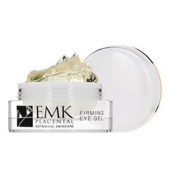 EMK Beverly Hills Beam Eye Gel - 0.5 fl oz. 1