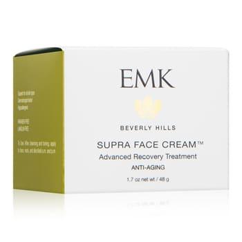 EMK Beverly Hills Supra Face Cream™ - 1.7 oz. 1
